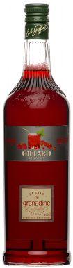 Giffard Grenadine Sirop 70cl