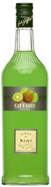 Giffard Kiwi Sirop 100cl