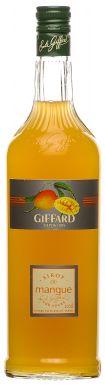 Giffard Mango Sirop 100cl