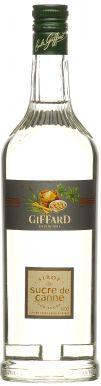 Giffard Sugar Cane Sirop 100cl