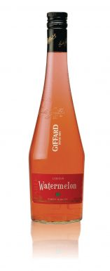 Giffard Water Melon Liqueur 70cl