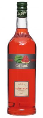 Giffard Watermelon Sirop 100cl