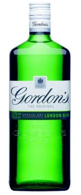 Gordons The Original London Gin 70cl