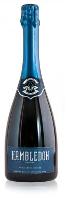 Hambledon Premiere Cuvee Brut Sparkling Wine 75cl
