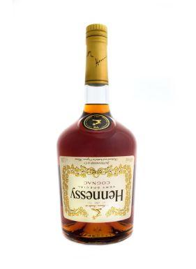 Hennessy VS Cognac Magnum 150cl