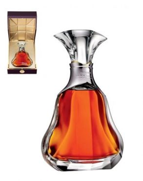 Hennessy Paradis Imperial Cognac 70cl & Imperial Gift Box