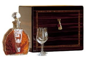Hine Talent de Thomas Hine 70cl Cognac Luxury Cognac Gift