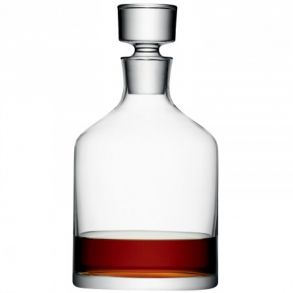 LSA Bar Collection Spirits Decanter - 1.8L Gift Box
