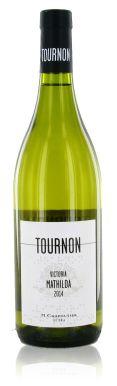 M. Chapoutier Domain Tournon Mathilda White 2014 75cl