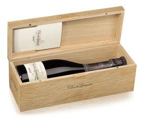 Clos Lanson Millesime 2006 Champagne Gift Box 75cl