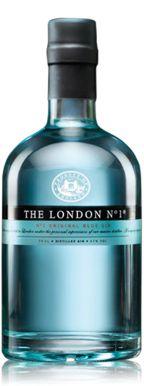 London No.1 Gin 70cl