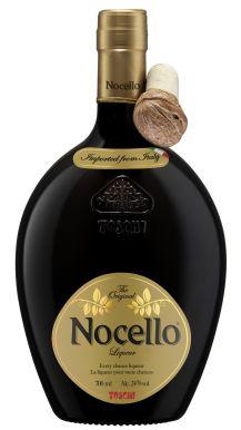 Nocello Walnut Liqueur 70cl