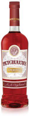 Peychauds Aperitivo Liqueur 75cl