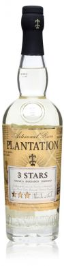 Plantation Three Star Rum 70cl