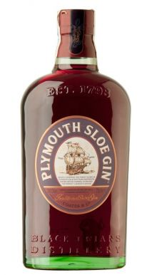 Plymouth Sloe Gin 70cl