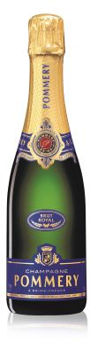 Pommery Brut Royal NV Champagne 37.5cl