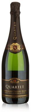 Louis Roederer Estate Quartet Anderson Valley NV Sparkling Wine