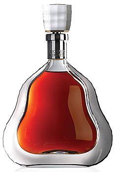 Richard Hennessy Cognac Gift Box 70cl
