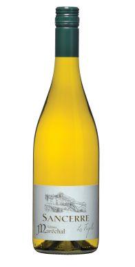 Sancerre La Fuzelle Adrien Marechal 2018 White Wine Loire France
