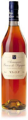 Baron de Sigognac - VSOP Armagnac 70cl