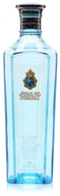 Star of Bombay Dry Gin 70cl