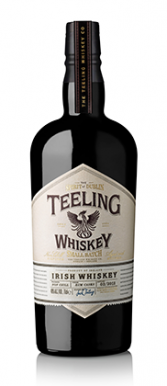 Teeling Small Batch Blended Whiskey 70cl