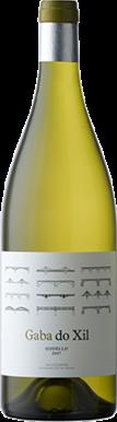 Telmo Rodriguez Gaba do Xil Godello Spain White Wine 75cl