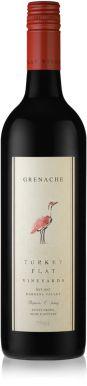 Turkey Flat Grenache Barossa Valley Australia Red Wine 2017 75cl