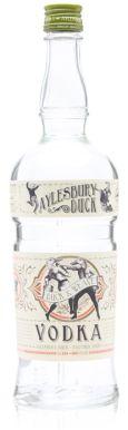 Aylesbury Duck Vodka 70cl