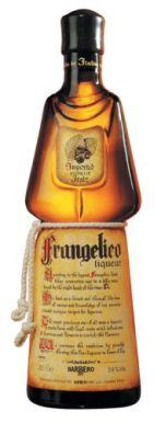 Frangelico Original Hazelnut Liqueur 70cl