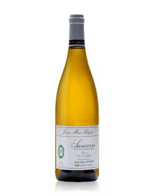 Sancerre Les Caillottes Jean Max Roger White Wine 37.5cl