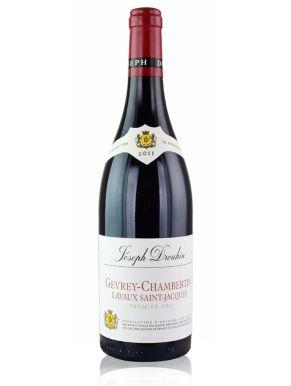 Joseph Drouhin Gevrey 1er Lavaux St Jacques 2011 75cl