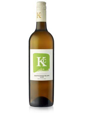 Klein Constantia KC Sauvignon Blanc 2015 White Wine South Africa 75cl