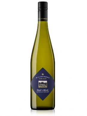 Kilikanoon Mort's Block Riesling 2014 White Wine 75cl