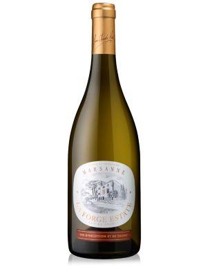 La Forge Marsanne IGP Pays d'Oc White Wine 75cl