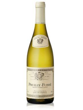 Louis Jadot Les Petites Pierres Pouilly Fuisse 2015 White Wine 75cl