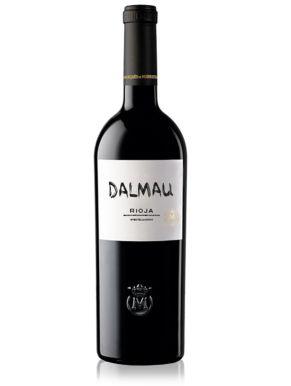 Marques de Murrieta - Dalmau Reserva 2012 Red Wine 75cl