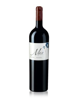 Miles Mossop Max Red Wine Stellenbosch South Africa 37.5cl