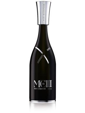 Moet & Chandon MCIII Multi Vintage Champagne 75cl