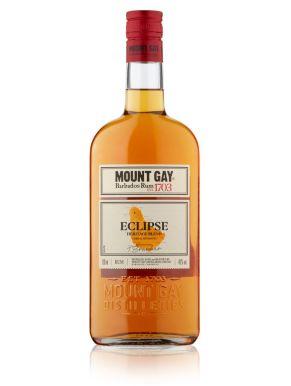 Mount Gay Eclipse Rum Barbados 70cl