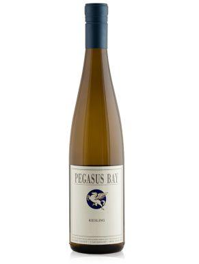Pegasus Bay Riesling 2016 White Wine 75cl