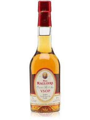 Pere Magloire VSOP Calvados Pays D'Auge 70cl