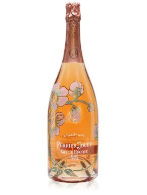 Perrier Jouet 2007 Belle Epoque Rose Champagne 150cl