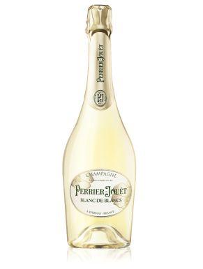 Perrier Jouet Blanc de Blancs Champagne NV 75cl