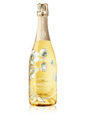 Perrier Jouet Belle Epoque Blanc de Blanc 2004 Champagne 75cl