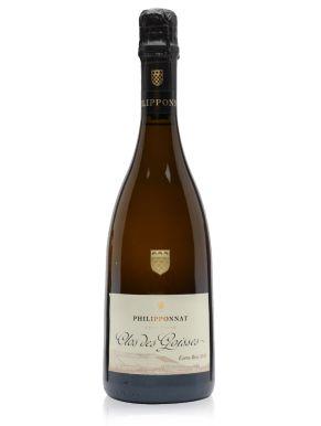 Philipponnat Clos Des Goisses 2010 Vintage Champagne 75cl