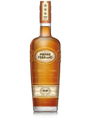 Pierre Ferrand 1840 Original Formula Cognac 70cl
