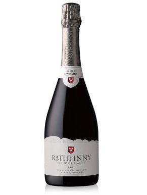 Rathfinny Estate Blanc de Blancs 2016 Sparkling Wine 75cl