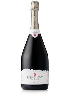 Rathfinny Estate Blanc de Blancs 2016 Sparkling Wine 150cl