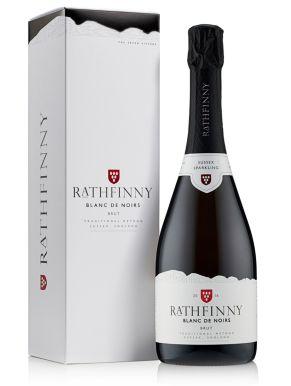 Rathfinny Estate Blanc de Noirs 2016 Sparkling Wine 75cl